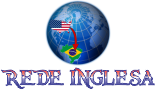 Rede Inglesa